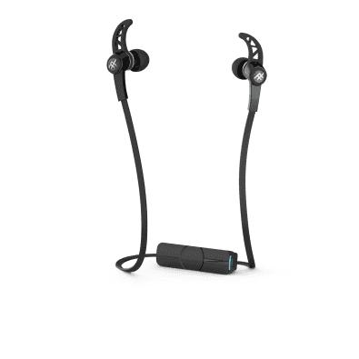 ifrogz summit wireless - אוזניות אלחוטיות