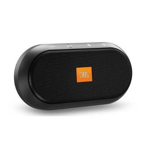 JBL trip - דיבורית אלחוטית לרכב