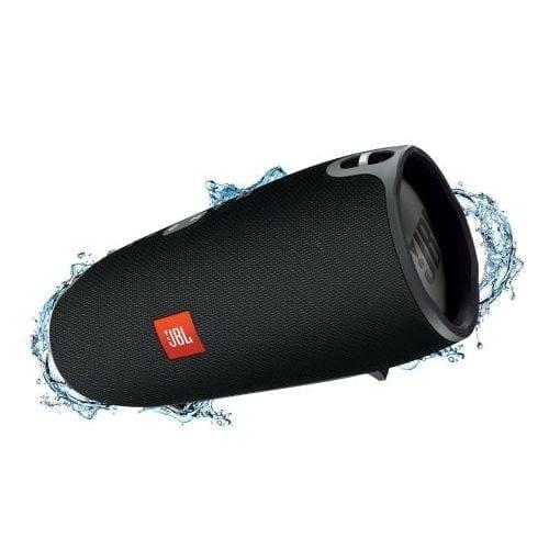 JBL Extreme - רמקול אלחוטי נייד