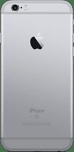 IPHONE 6S אייפון 6 אס