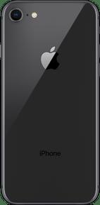 IPHONE 8 - אייפון 8