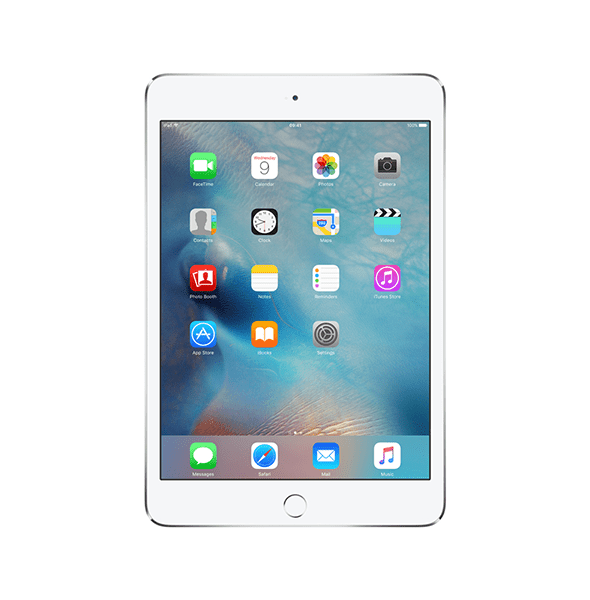 אייפד מיני 4 - iPad mini 4