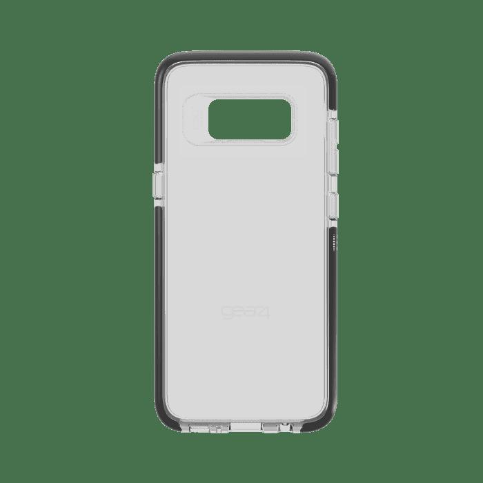 מגן איכות שקוף גלקסי 8 - GEAR4 Piccadilly Galaxy 8