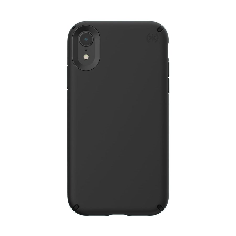 מגן לאייפון speck PRESIDIO pro XR שחור