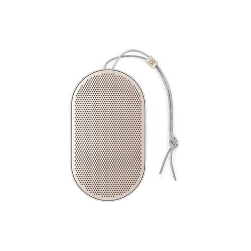 רמקול B&O beoplay P2 royal