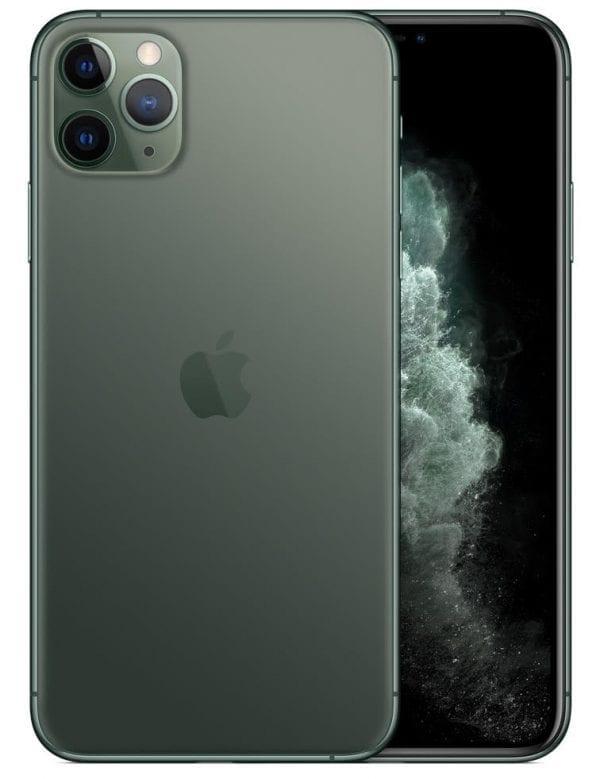 קניית אייפון