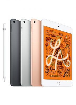 אייפד מיני דור 5 ipad mini buyiphone.co.il