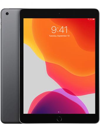 אייפד חדש יבואן רישמי 10.2 ipad buyiphone.co.il