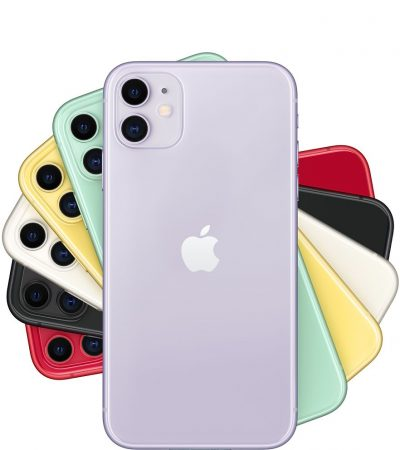 iphone 11 new אייפון 11 חדש יבואן רישמי buyiphone.co.il