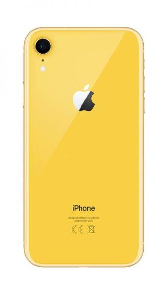 אייפון xr