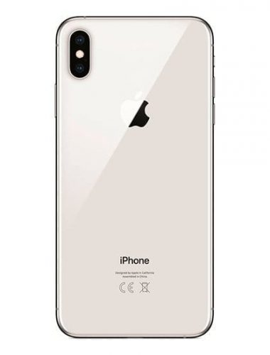 IPHONE XS אייפון X אס